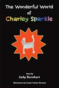 Fb2 The Wonderful World of Charley Sparkle ePub
