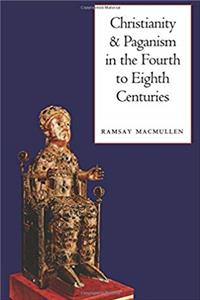 Fb2 Christianity and Paganism in the Fourth to Eighth Centuries ePub