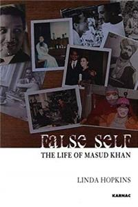 Fb2 False Self: The Life of Masud Khan ePub