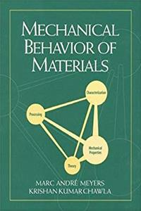 Fb2 Mechanical Behavior of Materials ePub