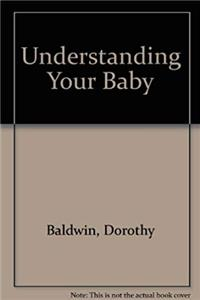Fb2 Understanding Your Baby ePub
