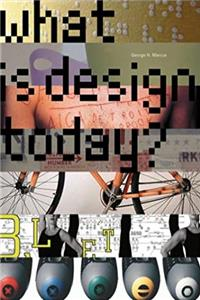 Fb2 What is Design Today? ePub