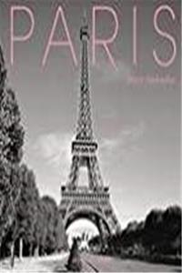 Fb2 Paris 2009 Calendar ePub