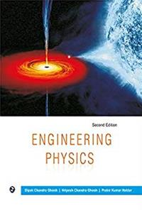 Fb2 Engineering Physics ePub