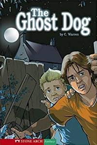 Fb2 The Ghost Dog (Keystone Books) ePub