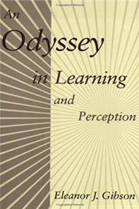 Fb2 An Odyssey in Learning and Perception (Learning, Development, and Conceptual Change) ePub