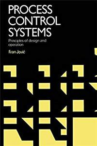 Fb2 Process Control Systems: Principles of design and operation ePub