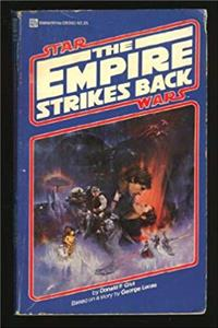Fb2 The Empire Strikes Back (Star Wars) ePub