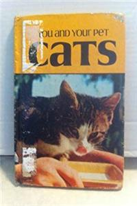 Fb2 You and Your Pet Cats (You  your pet) ePub