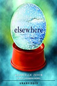 Fb2 Elsewhere ePub