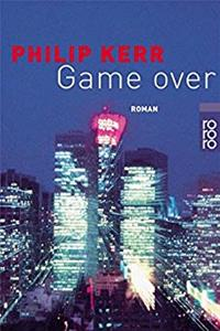 Fb2 Game over (German Edition) ePub