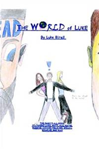 Fb2 The World Of Luke ePub