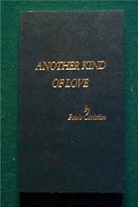 Fb2 Another Kind of Love ePub