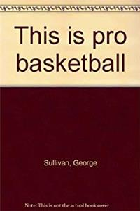 Fb2 This is pro basketball ePub
