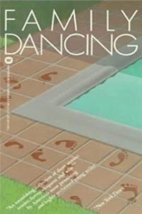 Fb2 Family Dancing ePub