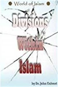 Fb2 Divisions Within Islam (World of Islam) ePub