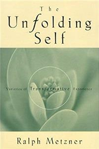 Fb2 The Unfolding Self: Varieties of Transformative Experience ePub