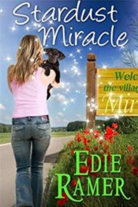 Fb2 Stardust Miracle: A Miracle Interrupted novel (Volume 2) ePub