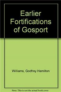 Fb2 Earlier Fortifications of Gosport ePub