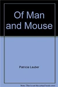 Fb2 Of Man and Mouse ePub