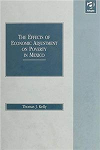 Fb2 The Effects of Economic Adjustment on Poverty in Mexico ePub
