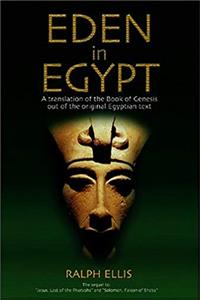 Fb2 Eden in Egypt ePub
