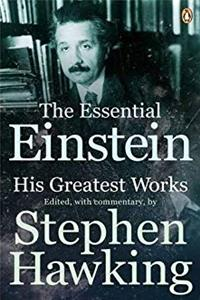 Fb2 Essential Einstein ePub