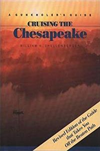 Fb2 Cruising the Chesapeake: A Gunkholer's Guide ePub