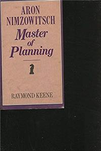 Fb2 Aron Nimzowitsch: Master of Planning (Batsford Chess Books) ePub