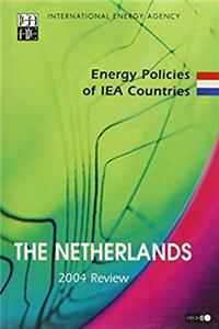 Fb2 Energy Policies Of Iea Countries The Netherlands 2004 Review ePub
