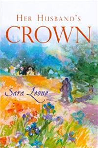 Fb2 Her Husband's Crown ePub