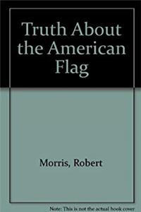 Fb2 Truth About the American Flag ePub
