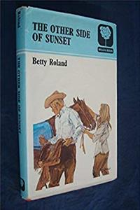Fb2 Other Side of Sunset ePub