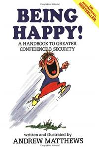 Fb2 Being Happy! ePub