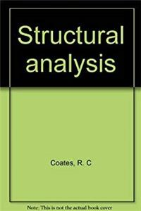 Fb2 Structural analysis ePub