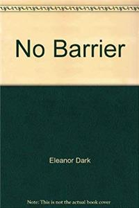 Fb2 No Barrier ePub