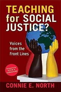 Fb2 Teaching for Social Justice?: Voices from the Front Lines ePub