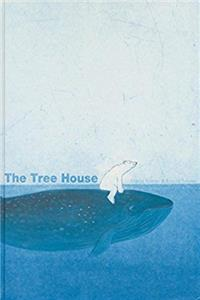 Fb2 The Tree House ePub