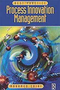 Fb2 Best Practice: Process Innovation Management ePub