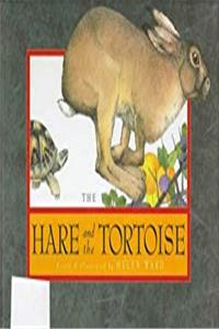 Fb2 Hare And The Tortoise ePub