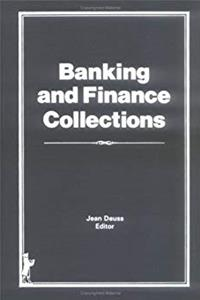 Fb2 Banking and Finance Collections ePub