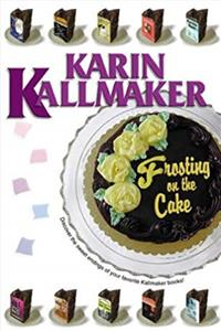 Fb2 Frosting on the Cake ePub