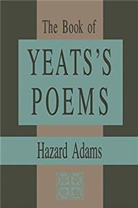 Fb2 The Book of Yeats's Poems ePub