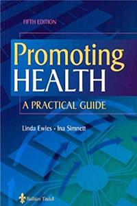 Fb2 Promoting Health: A Practical Guide ePub