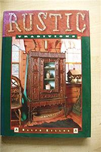 Fb2 Rustic Traditions ePub