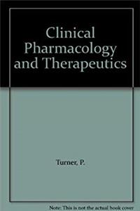 Fb2 Clinical Pharmacology and Therapeutics ePub