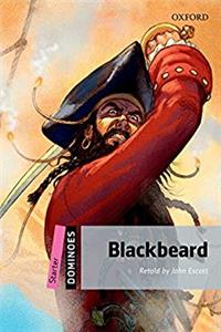 Fb2 Dominoes: Starter: Blackbeard Pack ePub