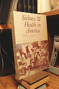 Fb2 Sickness and Health in America: Readings in the History of Medical and Public Health ePub
