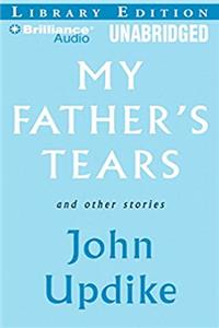 Fb2 My Father's Tears and Other Stories ePub
